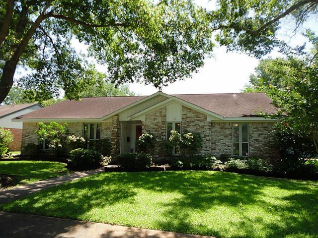 15311 Baybrook, Houston, TX