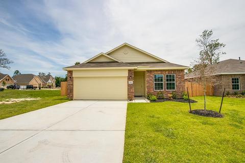 30107 Saw Oaks Dr, Magnolia, TX 77355