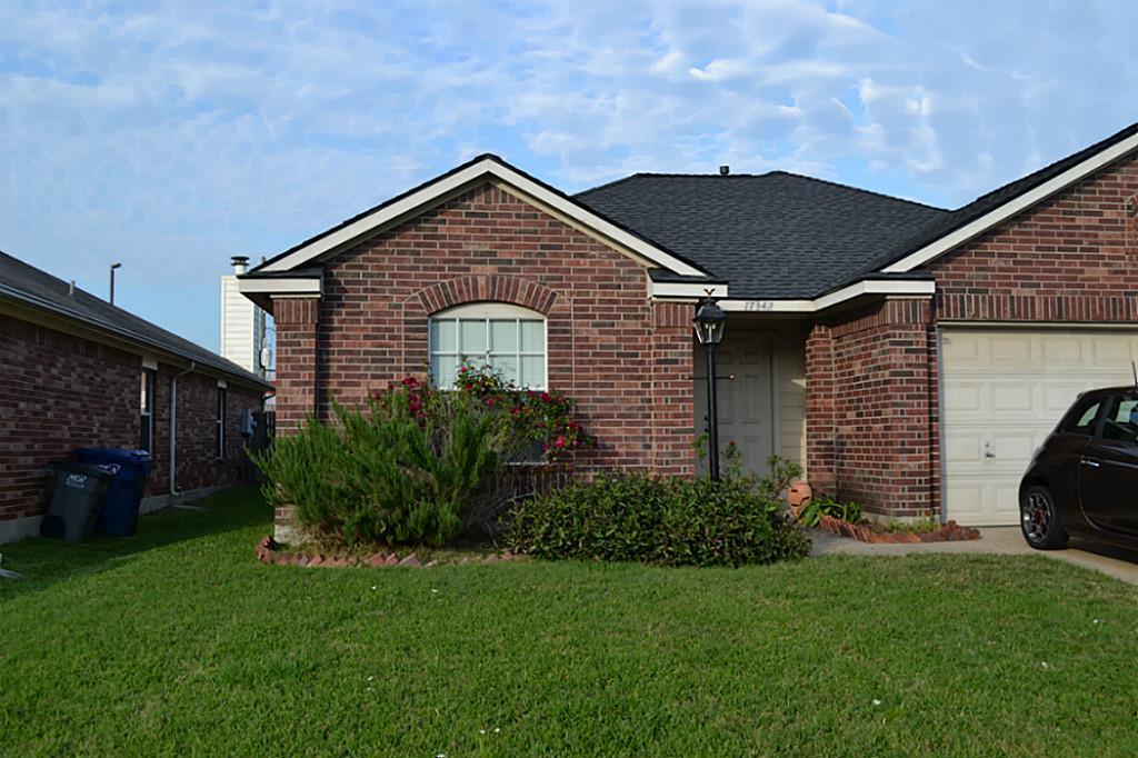 17342 Heath Grove Ln, Richmond, TX