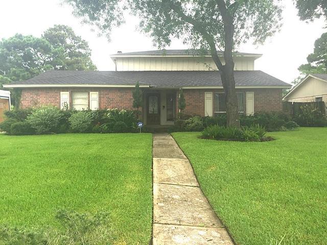 Loans near  Sunbonnet Ln, Houston TX