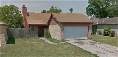 13135 Nature Trl, Houston TX 77044