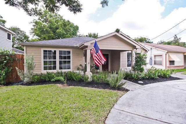 Loans near  Tabor St, Houston TX