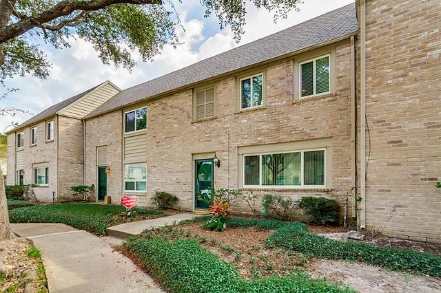 Loans near  Hazlitt Dr, Houston TX