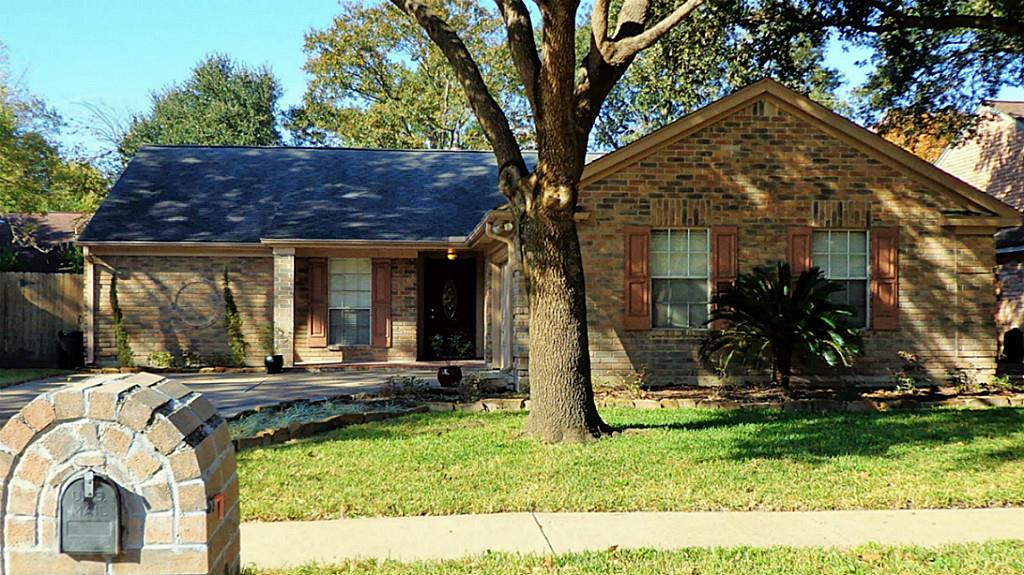 10310 Prospect Hill Dr, Houston, TX