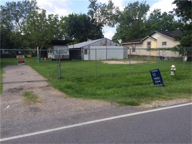 2202 Cromwell St Houston, TX 77093