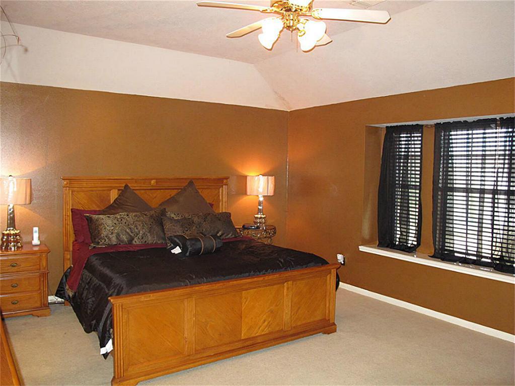 18119 Dusty Terrace Ln, Katy TX 77449