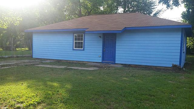 Loans near  Chennault Rd, Houston TX