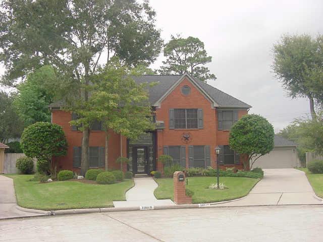 19819 Caroling Oaks Ct, Humble TX 77346