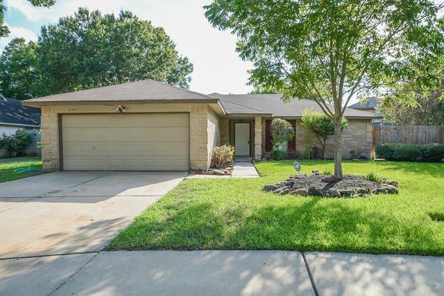 Loans near  Blend Stone, Houston TX