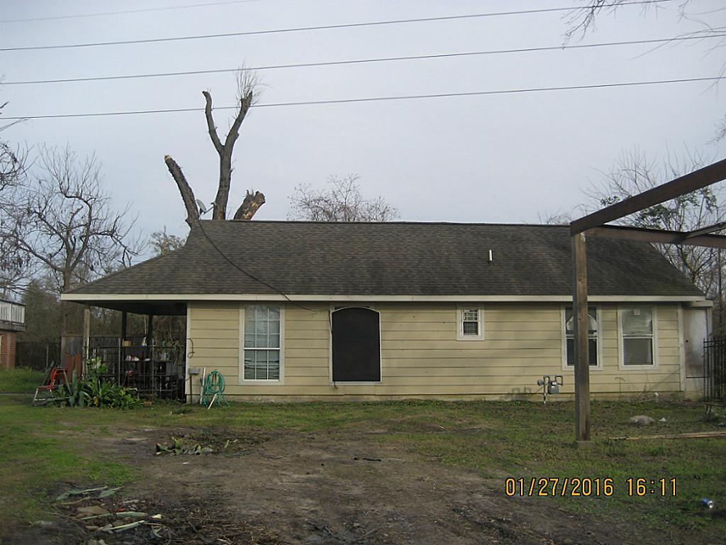 9010 A-friendly, Houston, TX