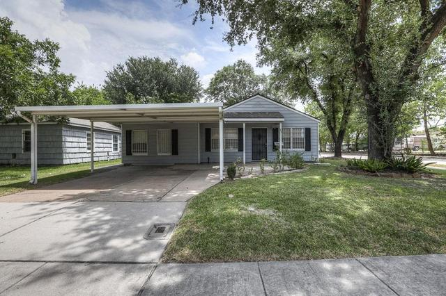 Loans near  Exchange St, Houston TX