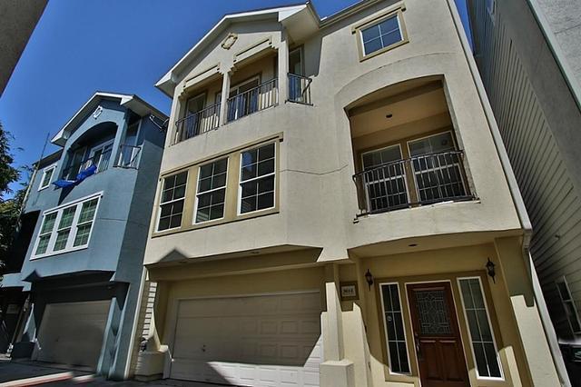 Loans near  Houston Ave E, Houston TX
