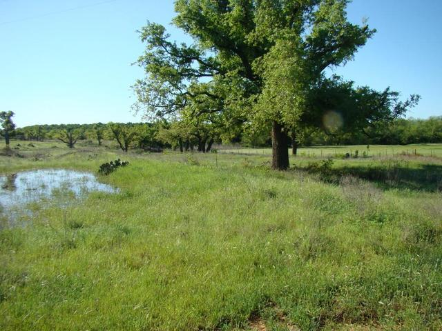 517 County Road 580Cisco, TX 76437
