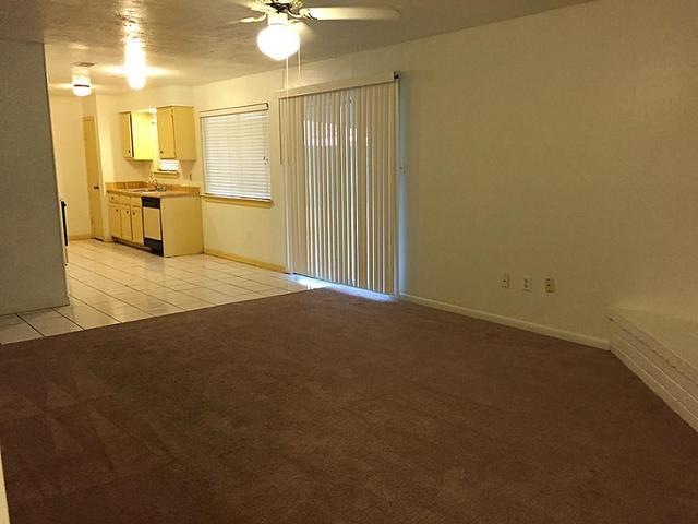Loans near  Navidad Rd, Houston TX