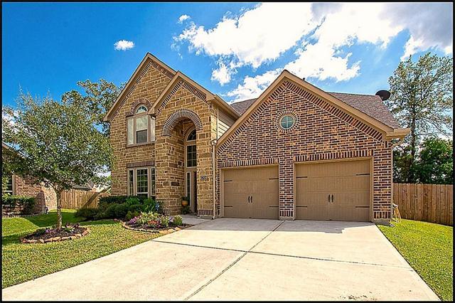 Loans near  Buchanan Oaks Ln, Houston TX