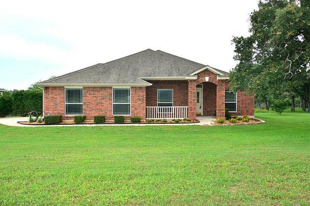 123 Billingsley Hts, Cedar Creek, TX