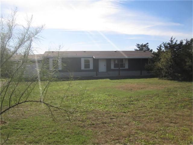 105 Silver Spur Cv, Cedar Creek, TX