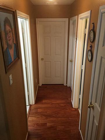 20510 Cottage Heath Ln, Richmond, TX