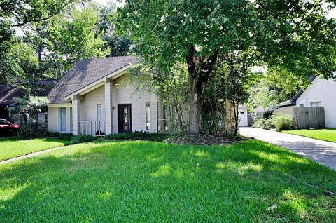 3314 Evergreen Glade, Kingwood, TX 77339
