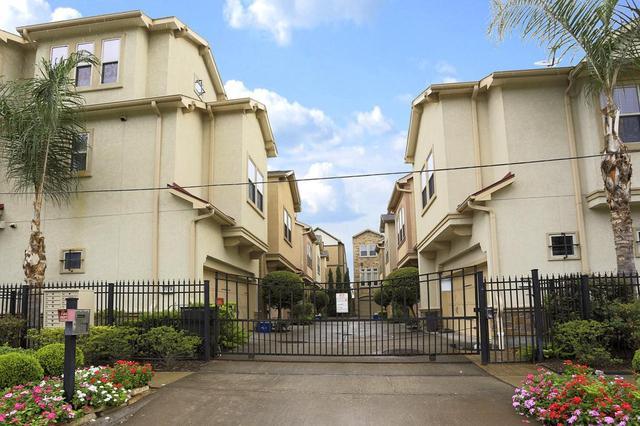 Loans near  W rd Street D, Houston TX