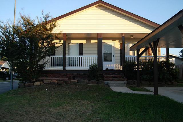 10003 Summerberry Ln, Tomball TX 77375