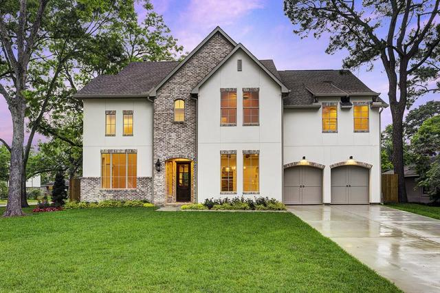 Loans near  Fries Ct, Houston TX