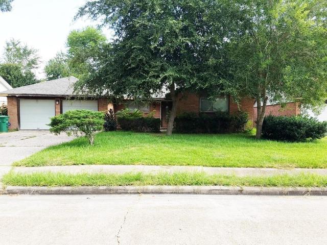 Loans near  Bridlington St, Houston TX
