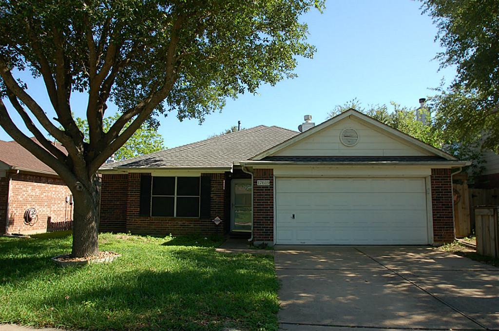 17619 Glenmorris Dr, Houston, TX