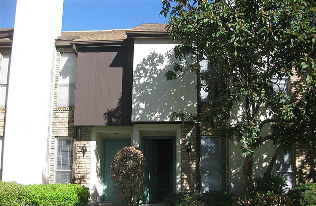 17230 Imperial Valley Dr #APT 17, Houston, TX