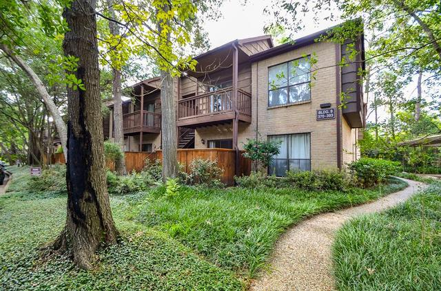 Loans near  Memorial Dr , Houston TX