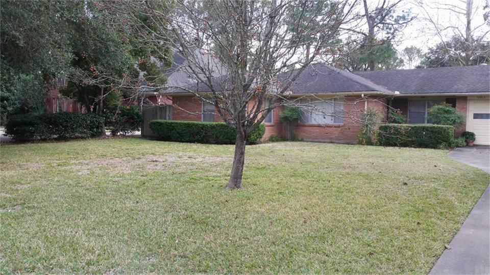 11913 Barryknoll Ln, Houston, TX