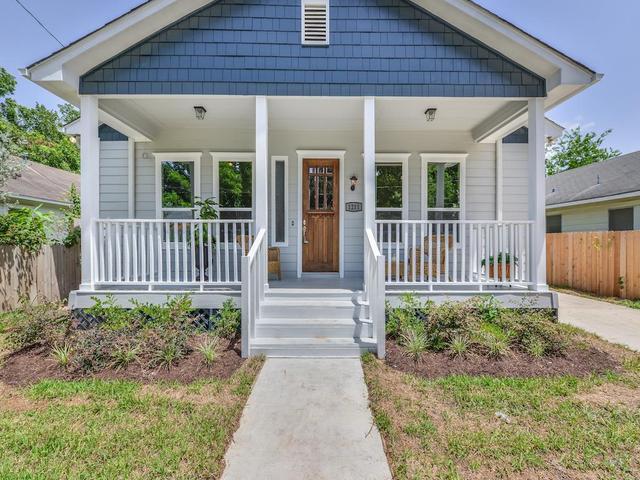 Loans near  E rd St, Houston TX
