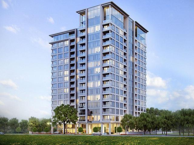 Loans near  Westcreek Ln , Houston TX