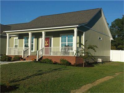110 Oakwood Ct, Tifton, GA 31793