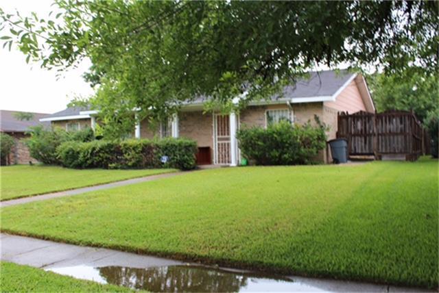 14027 Merry Meadow Dr, Houston TX 77049