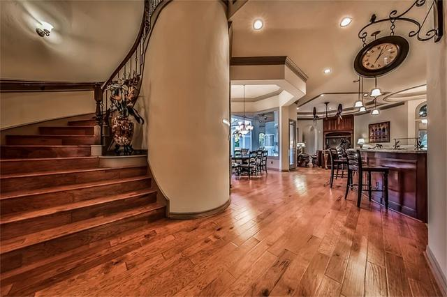23415 Holly Hollow St, Tomball, TX