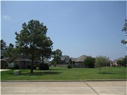 2 S Wind, Montgomery, TX