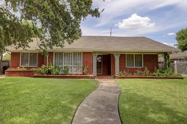 Loans near  E Gramercy, Houston TX