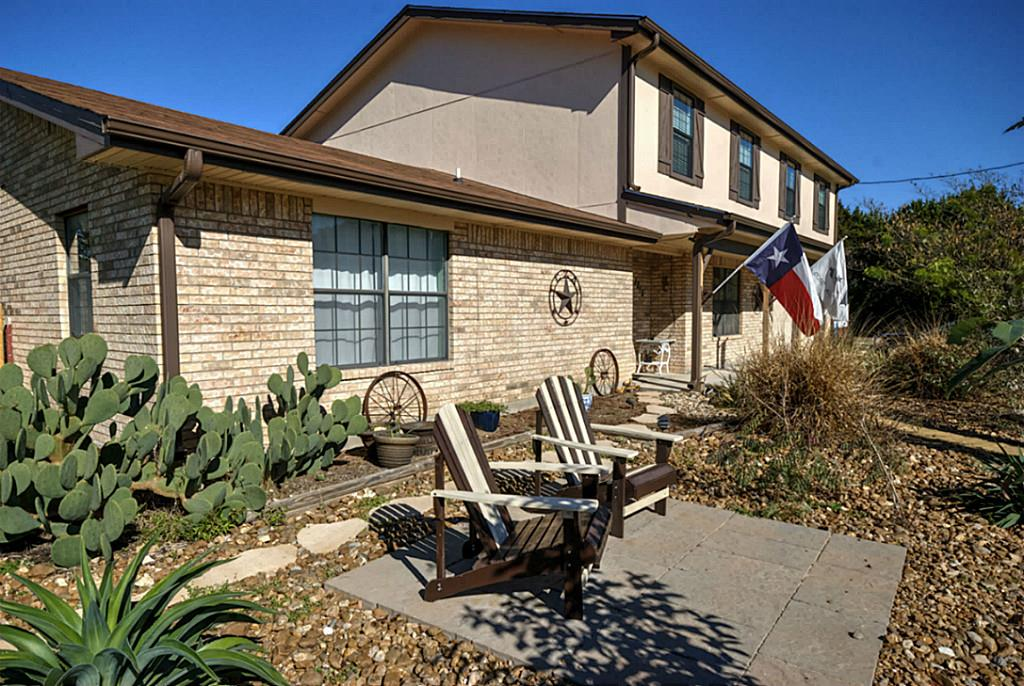 1215 Guadalupe, New Braunfels, TX