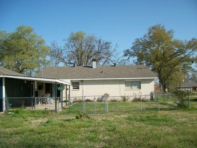 1250 Green Oak Drive, Houston, TX 77032