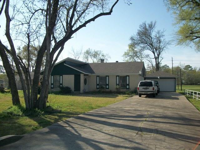 1250 Green Oak Dr, Houston, TX 77032
