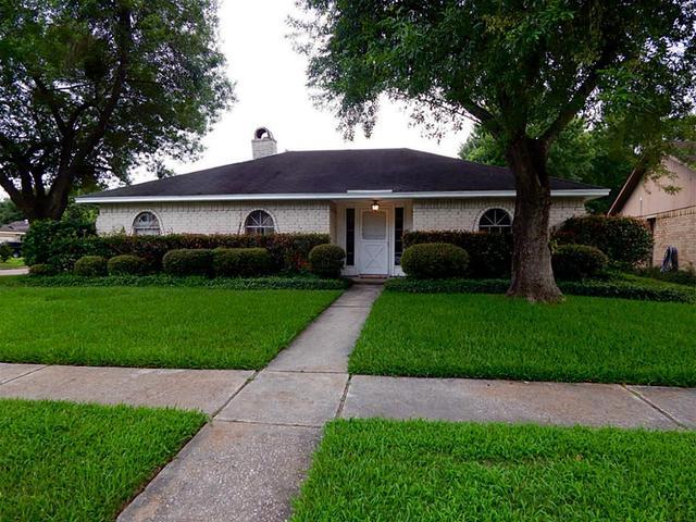 11203 Verlaine Dr, Houston TX 77065