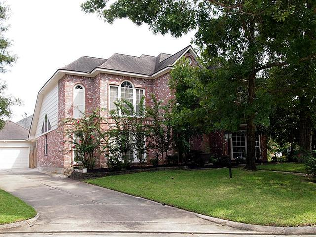 Loans near  Deerland Ct, Houston TX