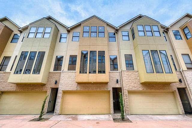 960 Patterson StHouston, TX 77007