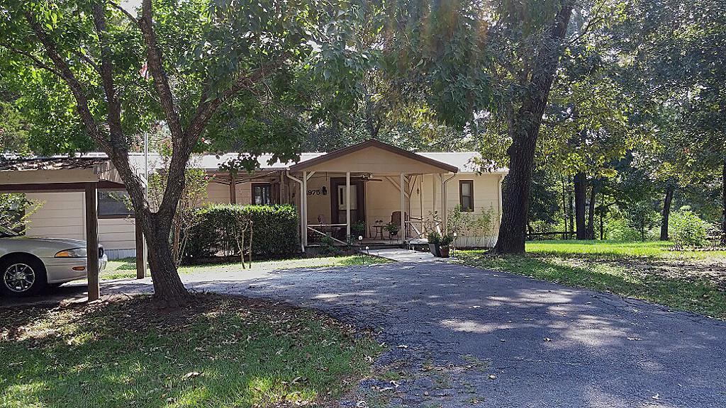 4975 Oak Knoll Ln, Montgomery, TX