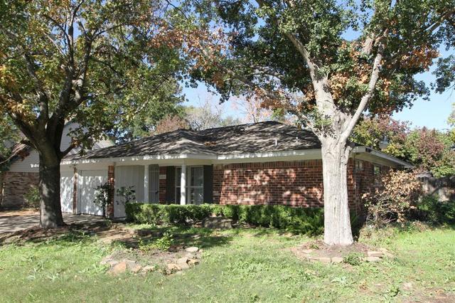Loans near  Golden Frst, Houston TX