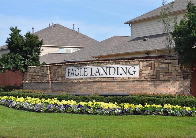 Loans near  Hidden Ky, Houston TX