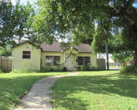 7102 Edna St, Houston, TX 77087