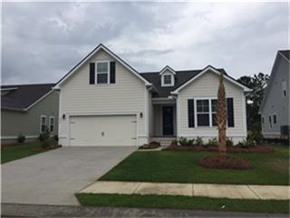Loans near  Charring Cross, Fayetteville NC