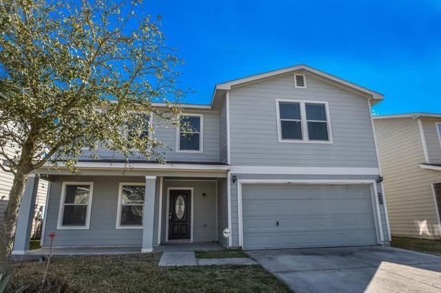 8422 Broadleaf Ave, Baytown TX 77521